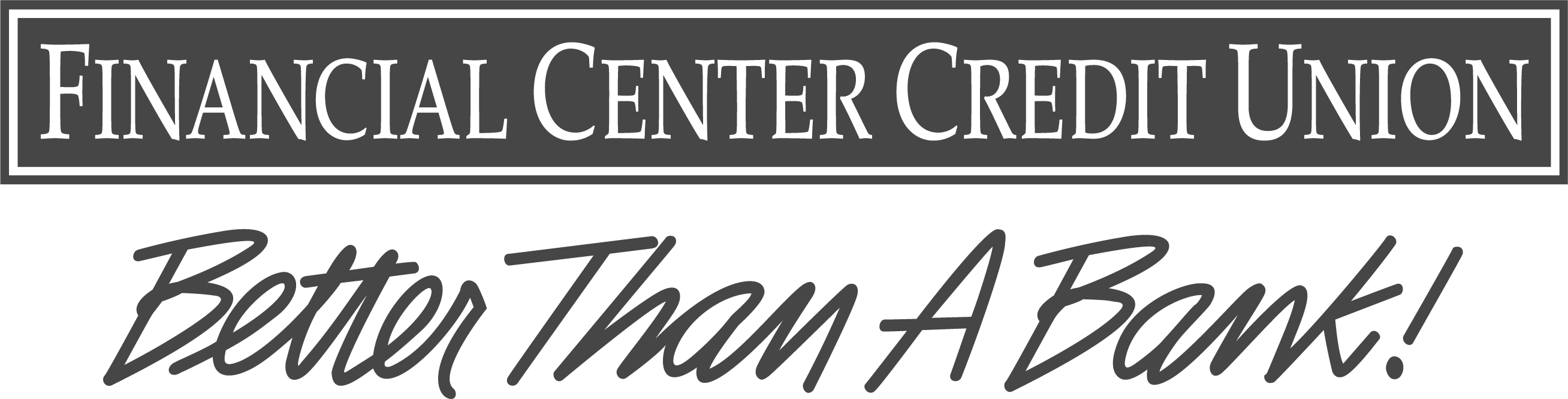 Financial Center Credit Union.png